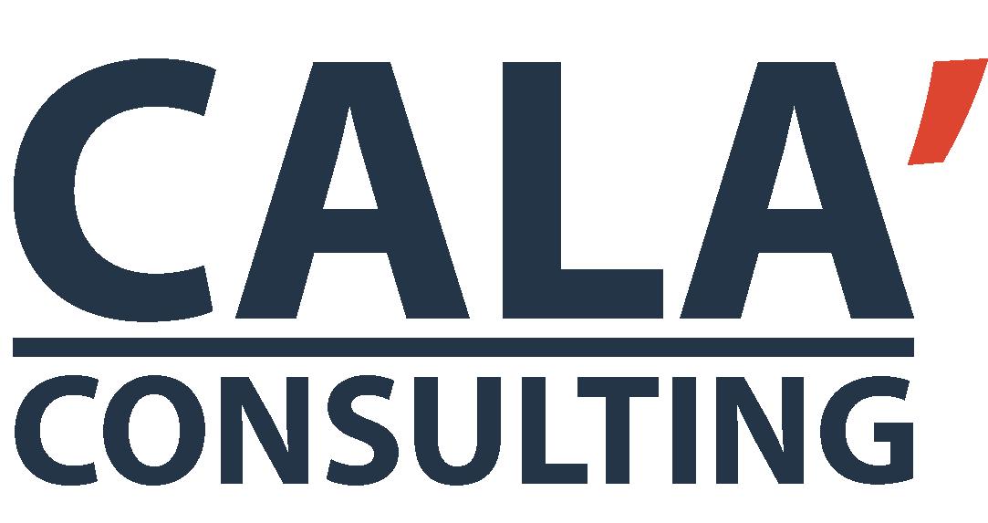 Commercialista Calà